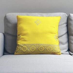 Lestari cushion cover