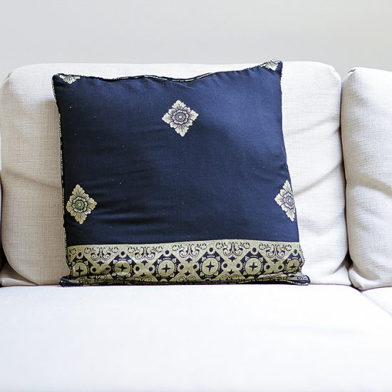 Siti cushion covers