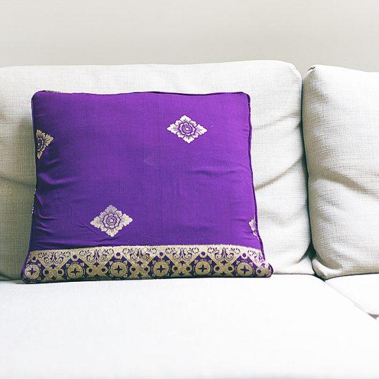 citra cushion cover