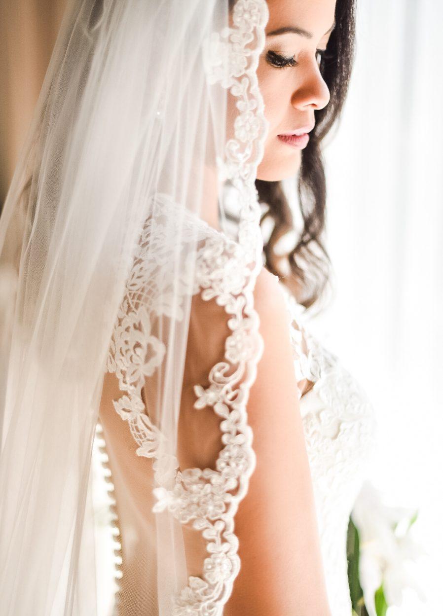 blog bali bliss bride kelly veil