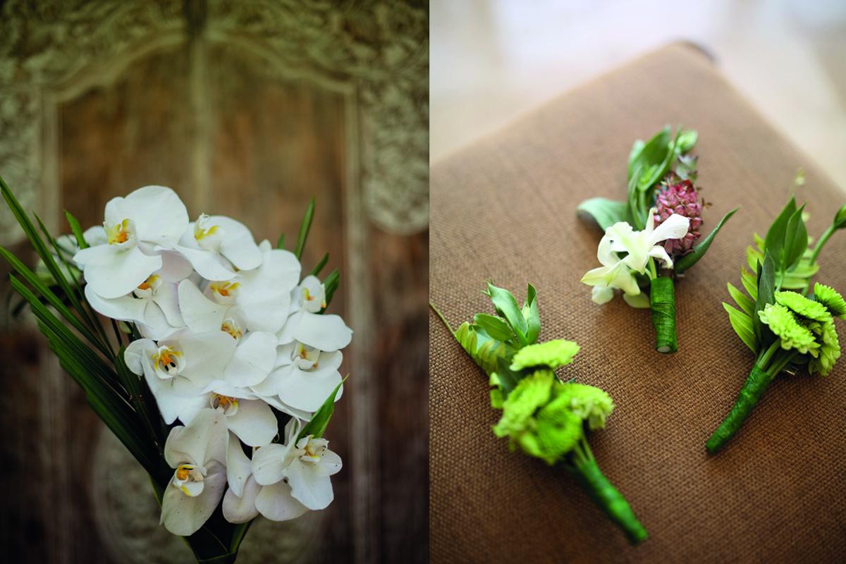 blog bali bride details