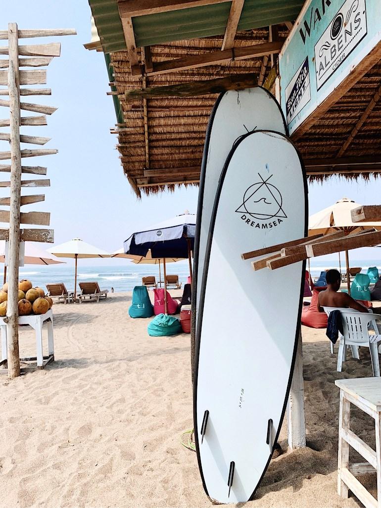 bali bliss blog surf
