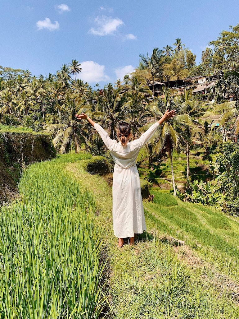 bali bliss blog beatrice bohlin