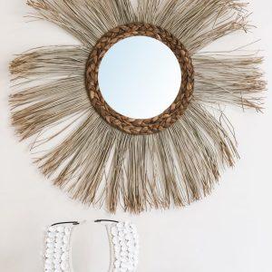 cahyono seagrass mirror