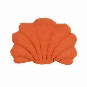 PRE-ORDER: Shell cushion