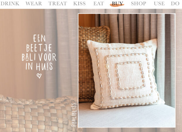 hb-today-we-buy-bali-voor-in-huis-620x450